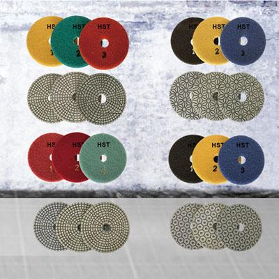 Granit Sulu Pedler,Granit Sulu Pedler Ekipmanları,Granit Sulu Pedler Soketleri,Granit Sulu Pedler Fiyatları,Granit Sulu Pedler Ölçüleri,Granit Sulu Pedler Özellikleri,Granit Kesici,Granit Aşındırıcılar